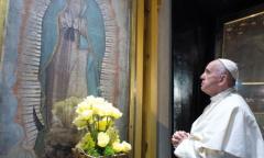 Office des 2des Vêpres en direct de la Basilique Saint Paul hors les murs avec le cardinal Kurt Koch