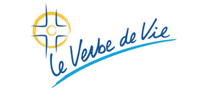 Verbe_de_vie