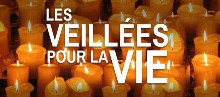 veillees_pour_la_vie