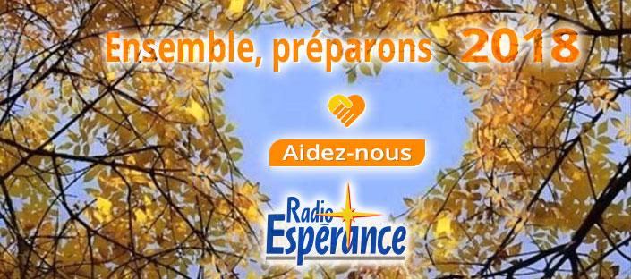 aideznous-705x3121