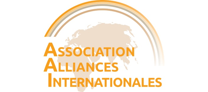 alliances_internationales_beatitudes