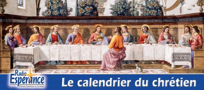 calendrier-2020-705-312