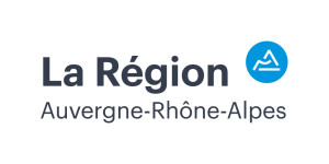 logo-partenaire-region-auvergne-rhone-alpes-cmjn