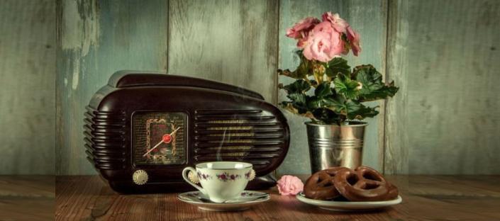 soutien-radio-705-312